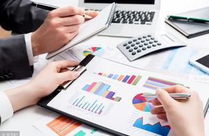 资本市场最常用的6种估值方法(优缺点)