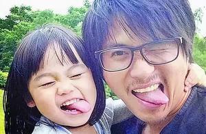 韩寒飞驰人生:年少成名上央视,被曝交多个女友宣扬婚姻开放