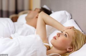 睡前要做的4件事!尤其睡眠质量不好的人群,该记住了!