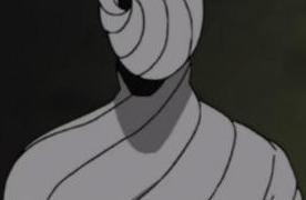 火影忍者:漩涡白绝、阿飞、带土这几个人的关系到底是怎么样的?