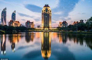 THE医学收入排名,四川大学开始发力,一年跃升249位