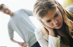 男人对你爱答不理的真正原因是什么,女人一定要知道