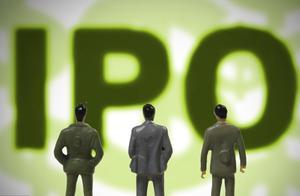 盘之感:IPO激烈争论的背后,游戏规则是关键!