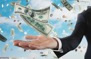 金融交易=赌博?