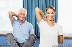 40岁以上,不吃三种饭,不睡两种觉,想长寿,现在改变还不晚