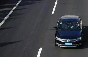 威海高速警事汇总,酒驾、违停、超速,里面有没有你认识的?