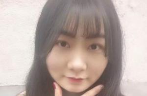 江西22岁大四女生失联5天 闺蜜称其没理由寻短见