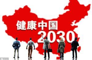 中国医疗设备售后服务市场有多大?
