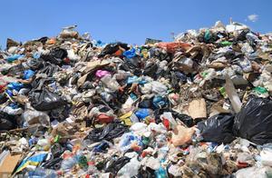 澳大利亚加拿大韩国垃圾被点名,菲律宾人:永不接受你们的垃圾