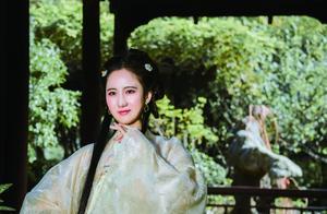 刘涛素颜健身照片公开 女神自曝健身心得