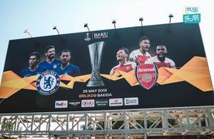 """见证欧联杯推进体育营销,这只是东风悦达起亚的""""脚上功夫"""""""