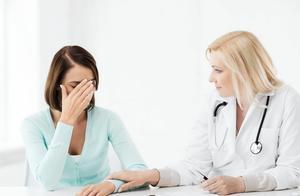荷尔蒙失调惹祸可能导致女性肺癌?医生教你如何防癌,告别