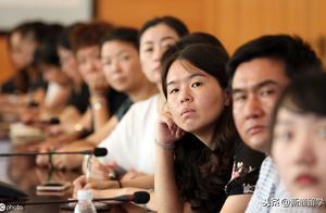 香港中文大学双非学生能申请到吗