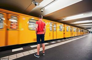 为什么全世界除了香港的地铁能盈利,其他都亏损?