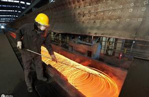 山东加快钢铁产业布局调整 临沂成重要承接地区