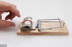 那些负债几百万的人,每天都是怎么度过的?
