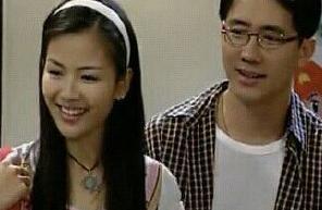 刘涛在《外来媳妇本地郎》里很美,而杨烁的首部剧颜值你打几分?