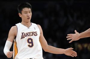 CBA孙悦将迎来重生 知名篮球俱乐部董事长亲自去北京邀请其加盟