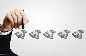 理财就是理生活,你的财务状况糟糕吗?