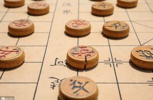厚颜无耻!印度六次拿象棋申遗遭拒,专家:这是中国的