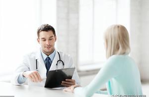 """这4个健康问题,女人容易""""踩雷"""",中招的要及早治疗"""