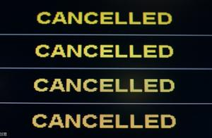 【今日全球动态】施工中合同遭取消,中企要求肯尼亚赔偿