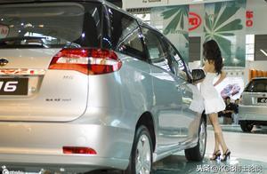 比亚迪与日本企业开展深度合作,比亚迪电动汽车领域的王者?