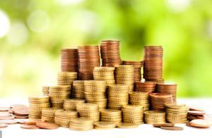 合众e贷宣布注册资本增至5.5亿元 已完成工商变更
