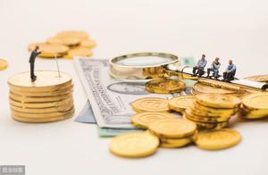 比特币现金(BCC)值得投资吗