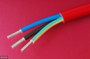 电线如何辨别好坏,老电工教你4招,不怕被商家坑