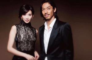 林志玲宣布结婚,老公是日本人,看到照片的那一刻,网友:扎心了