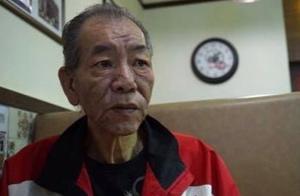 """""""恶人""""港星李兆基因病去世,与小11岁女友才结婚两个月"""