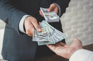 90后借钱跟80后借钱有什么不一样?为消费负债真危险