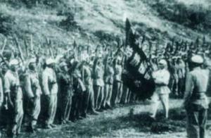 """""""万岁军""""抗美援朝最后一战:因1人投敌,致伤亡5000"""