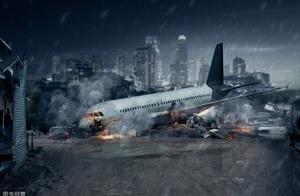 美国波音不是唯一选择!空客与中国签订446亿元大单