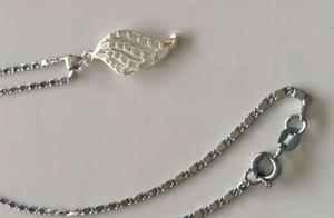 银饰居然也有假?银饰造假有几种方式?会带来什么危害?