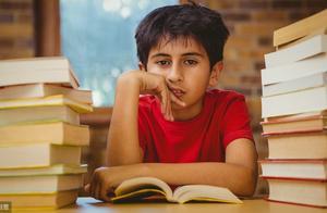 小学暑假好孩子推荐表家长评语怎么写