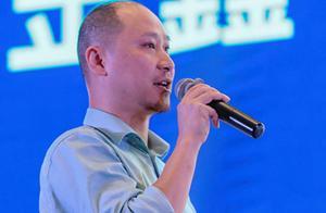 专访元禾原点乐金鑫:爱挑战,爱最前沿,爱投资带来的刺激和满足