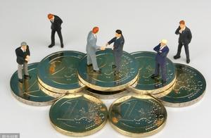 投资理财有哪些坑?一个没注意,利息收入能少一大截