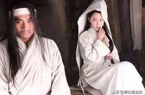 《水浒传》中武松杀嫂,为何要多此一举扯开对方的衣裳?