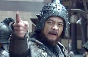 诸葛亮离世后,杨仪和魏延发生内讧,为何大臣们都偏向杨仪?