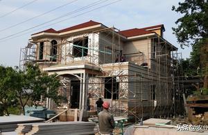 国家扶贫给盖的房子有没有房产证