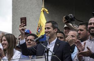 委内瑞拉政府与反对派之间,是否还有和解的余地?