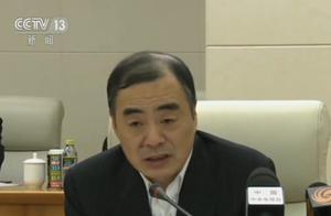 外交部副部长:中美关系不是日美关系 妥协退让不可能解决问题