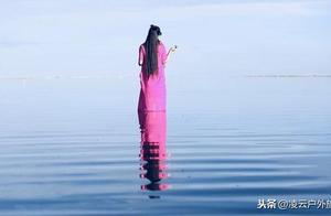 玩儿青海湖不容错过的十大网红景点!