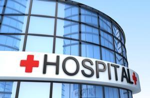 现在全世界医院医务人员配置都是不合理的,你信吗?