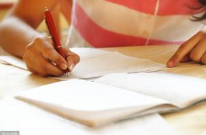 关于担当、责任、落实的金句,写主题教育材料离不了,快收藏