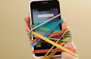 全球第一季度手机市场份额出炉,三星依旧领跑,华为力压苹果