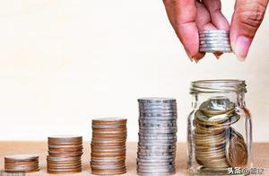 基金投资亏损的主要原因是什么?