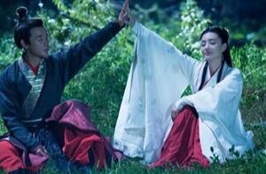 芒果台《封神演义》的烟火气,让人看到耳目一新的东方新神话
